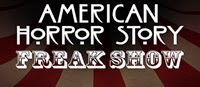 Download American Horror Story Temporada 4 Completa Grátis