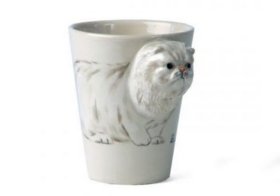 coffee_mugs_cat.jpeg