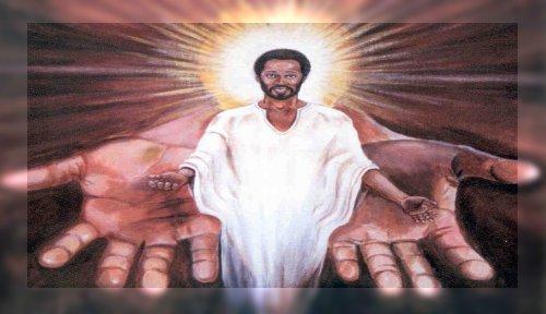 african american christian clip art 041812 u00bb vector clip African American Church Clip Art african american clip art religious/ushers