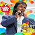 Baixar - Roberto Carlos - Ao Vivo Viña Del Mar
