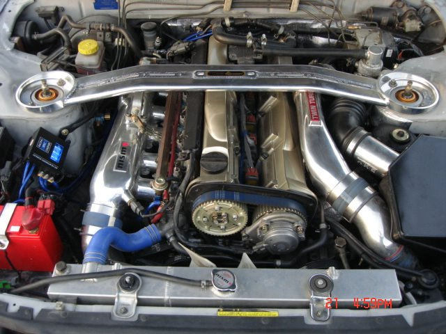 R32.4b nissan skyline gt r s in the usa blog rb26dett ignition harness rb26dett wiring harness at virtualis.co