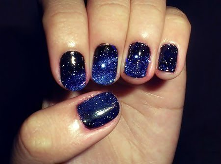 best manicure