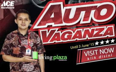 http://azisjs.blogspot.com/2015/05/autovaganza-ace-living-tasikmalaya.html