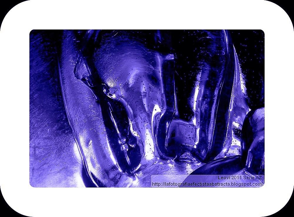 Abstract Photo 3253 Christmas card from a hooker in Minneapolis(Tribute to Tom Waits)  - Tarjeta de Navidad de una prostituta en Minneapolis (Homenaje a Tom Waits)