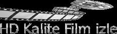HD Kalite Film izle