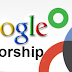 Hidden Benefits of Google Authorship for SEO Revealed