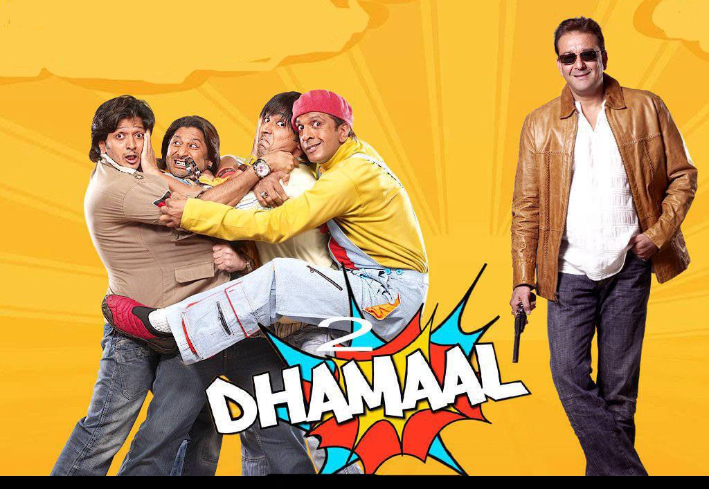 Bollywood Movies - Moviescompk
