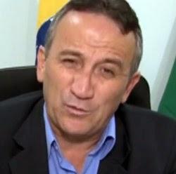 Silas José da Silva