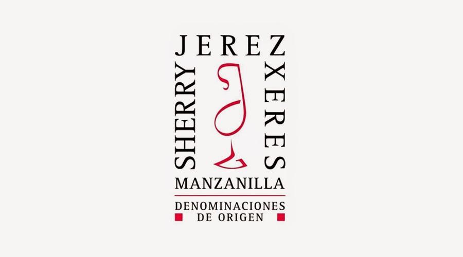 Denominación de Origen Jerez y Manzanilla