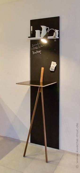 mehr bilder zu dieser k che finden sie im beitrag landhausk che. Black Bedroom Furniture Sets. Home Design Ideas