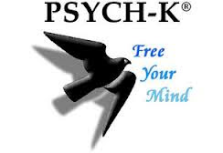 Facilitadora PSYCH-K