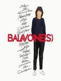 Balavoine(s) 2016