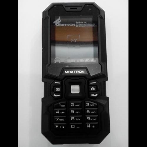 Harga Dan Spesifikasi Maxtron ip67-1