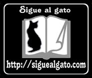 Mi web de autor