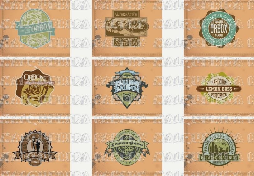 http://malqueridabakery.com/impresiones/999-logos-retro.html