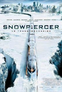 watch SNOWPIERCER 2014 movie streaming online free watch movies streams full video online free