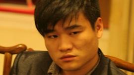 Chuyện về các huyền thoại AOE Trung Quốc, Phần 2: Sơ Luyến, Đại Trù
