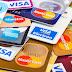 Los millennials no quieren una tarjeta de crédito… pero la necesitan