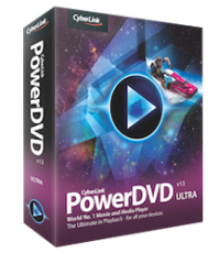 Cyberlink+PowerDVD+13+ +Ultra+3D Download Cyberlink PowerDVD 13   Ultra 3D Crackeado