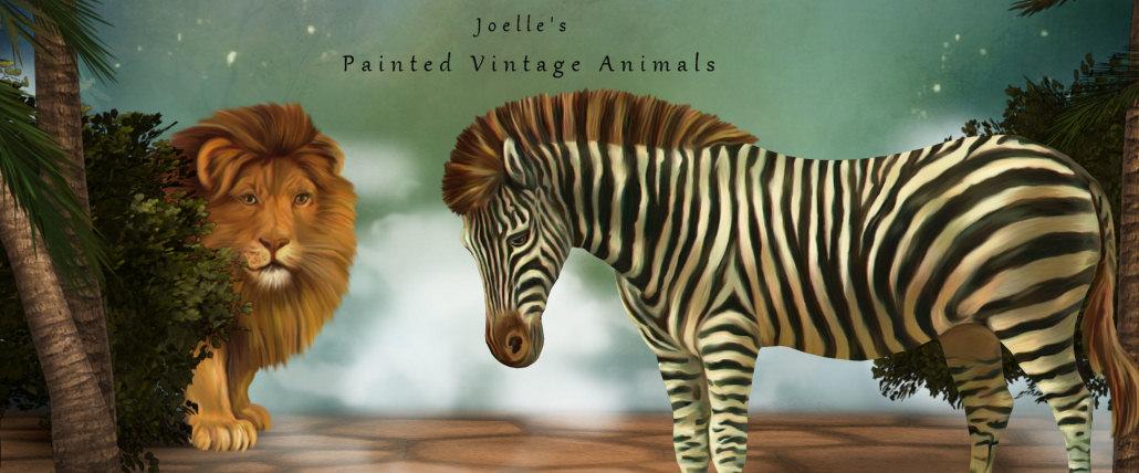 Joelle Design