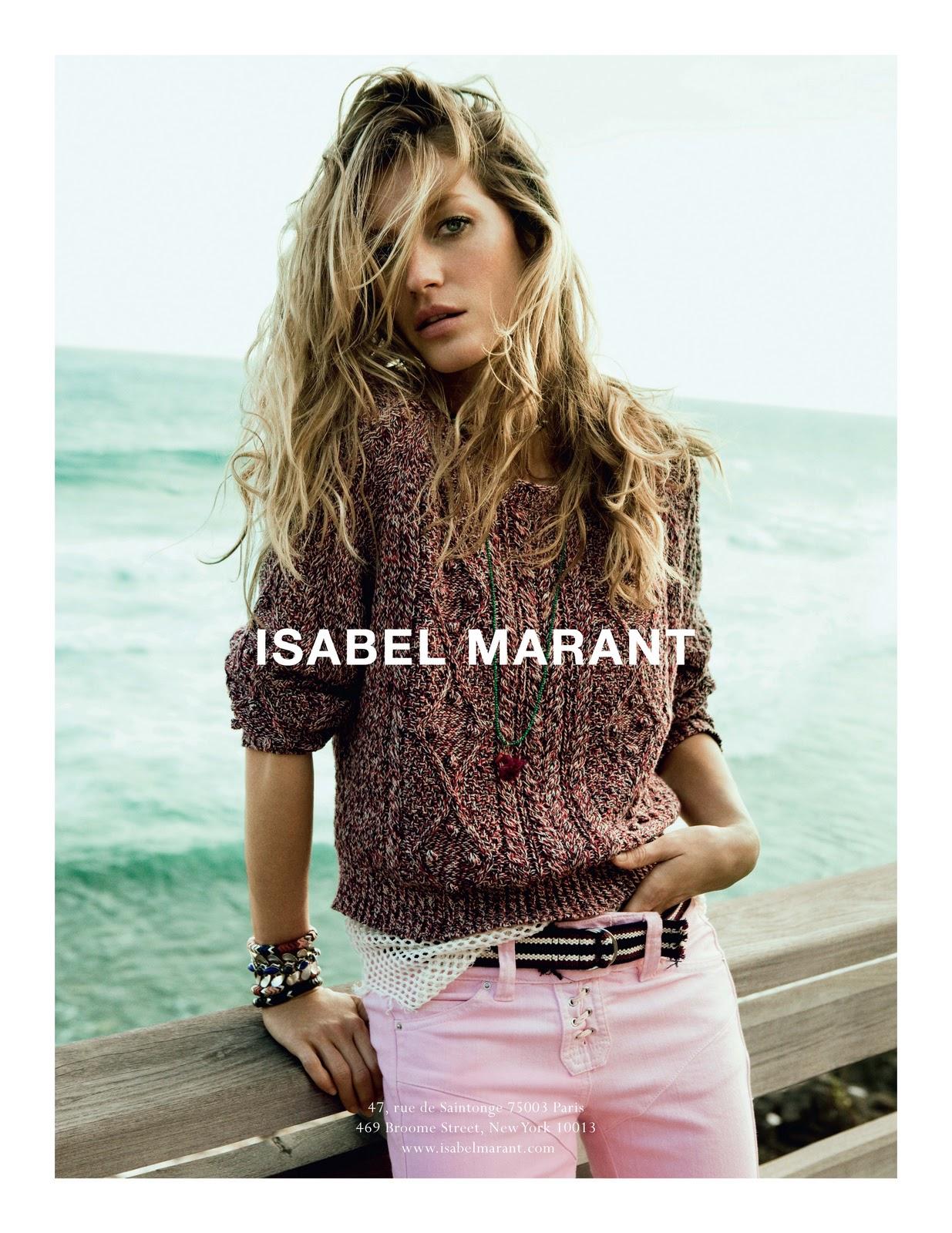 http://3.bp.blogspot.com/-kL8ctl4T4ZM/TV_c1W4NchI/AAAAAAAAJGE/GYtK1Z_iPlk/s1600/Gisele+Bundchen+%2528Isabel+Marant+SS+2011%2529+HQ.jpg