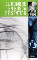 El hombre en busca de sentido Viktor Frankl
