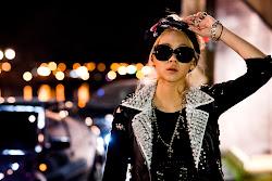 LEADER CL