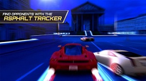 unnamed+(10) Asphalt 7: Heat v1.0.6 APK+DATA[MOD][Unlimited Money + Star]
