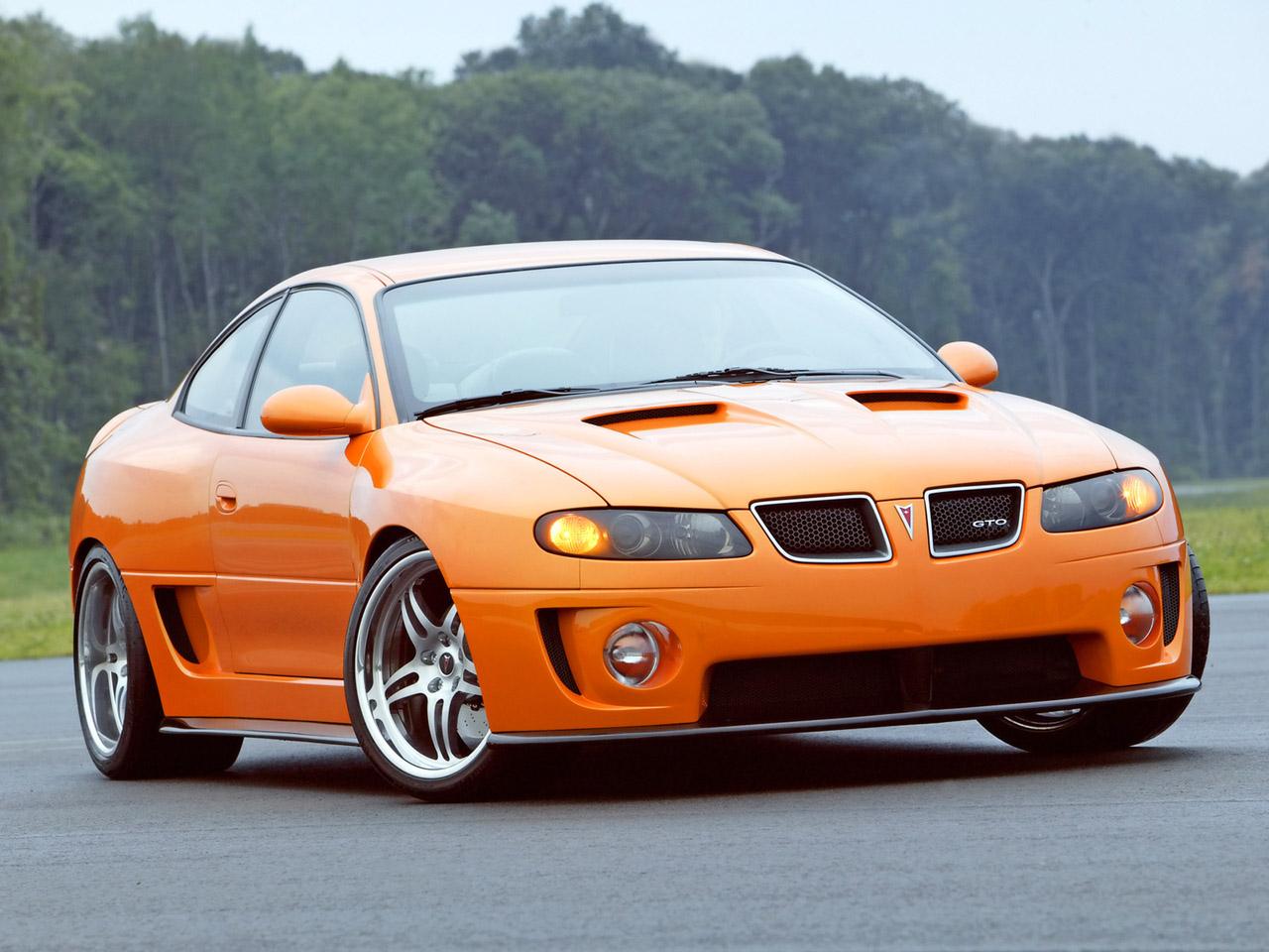 http://3.bp.blogspot.com/-kLCPQo0sOmc/TjEZ2dXRyZI/AAAAAAAADK4/l20G3Vw3dZs/s1600/Pontiac-GTO-Ram-Air-6-FA-1280x960-2004.jpg
