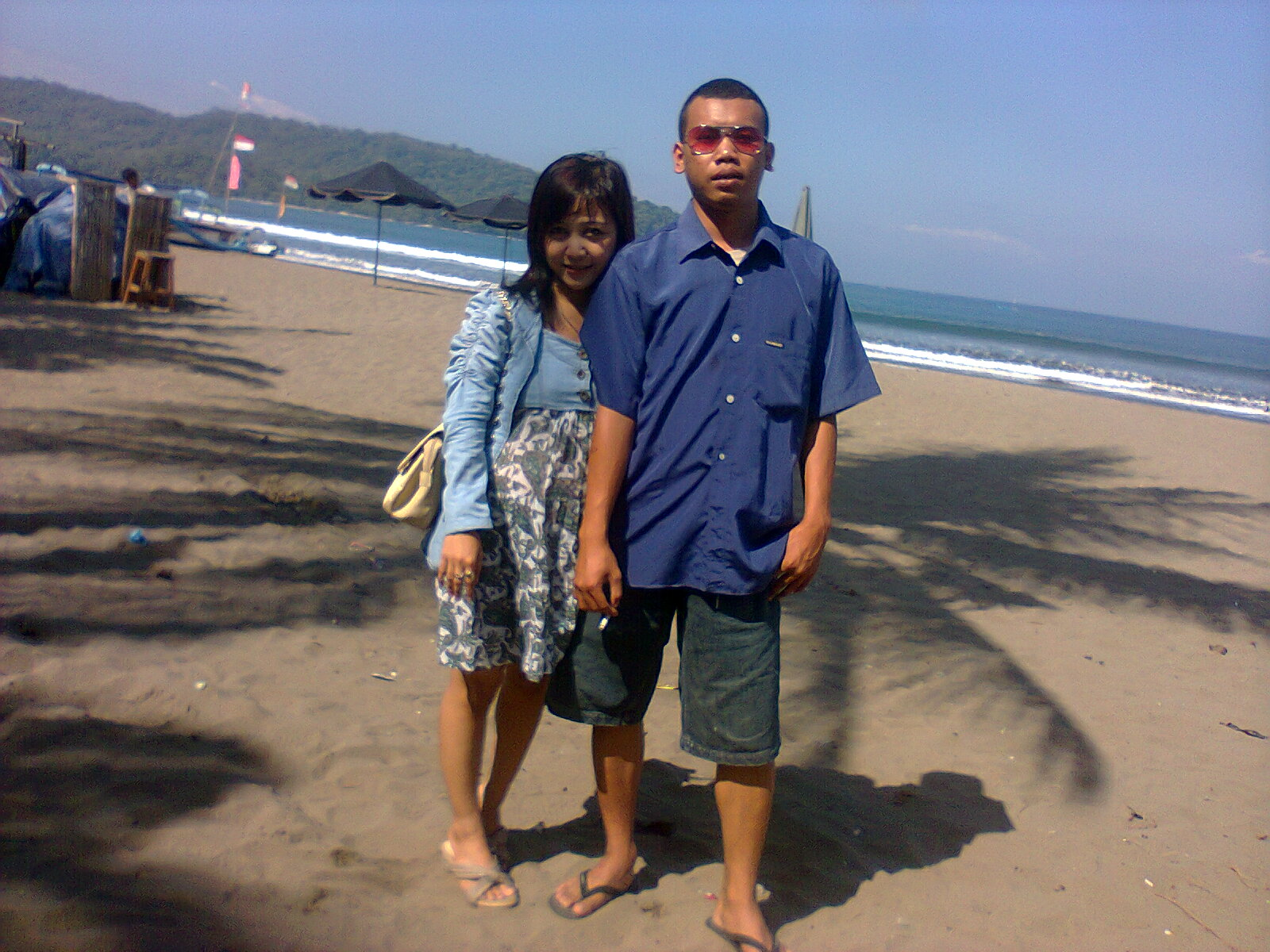 Anda mencari Foto Ml Di Pantai , temukan info tentang Foto Ml Di ...