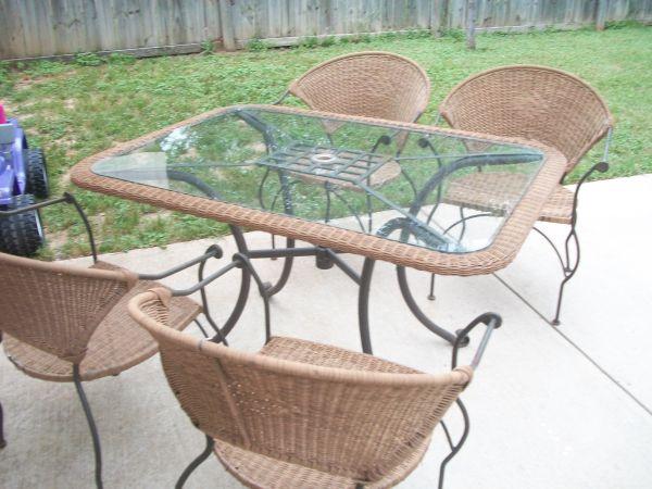 thou shall craigslist sunday april 15 2012. Black Bedroom Furniture Sets. Home Design Ideas