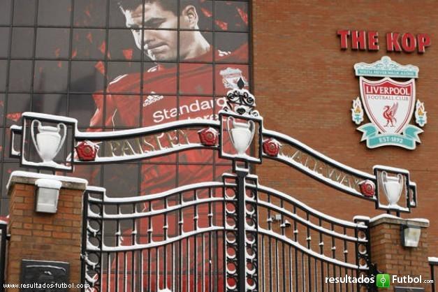 Image Result For Ver Manchester United