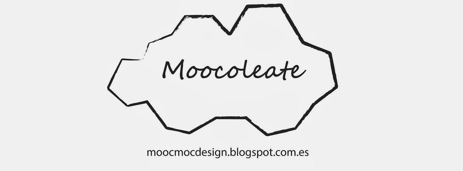 Mooc Moc