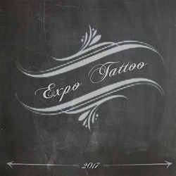 Expo Tattoo
