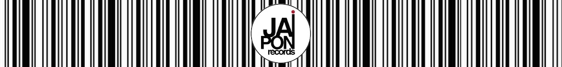 Japon records
