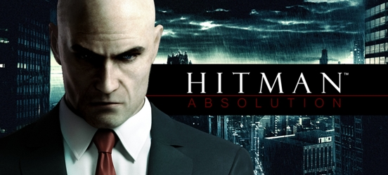 Hitman Absolution &#8211; PC