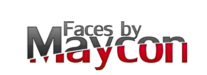 Faces by Maycon