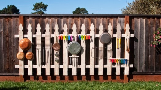http://www.creativelyblooming.com/2012/10/a-backyard-makeover.html