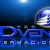 RedADvenir, Televisión En Vivo