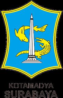 Contoh Soal CPNS Surabaya 2013