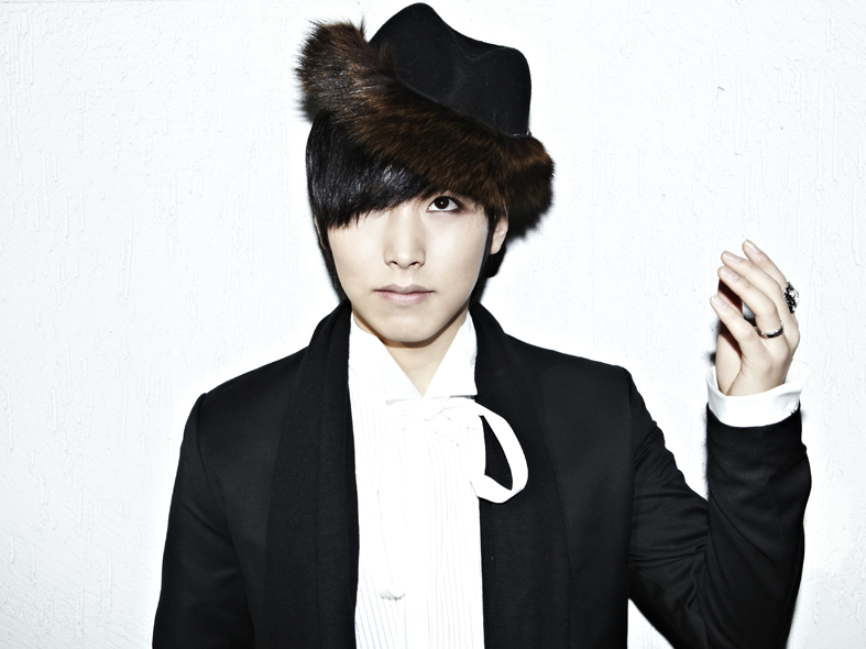 Image result for sungmin photoshoot {kpop-india}Who's Coming back from enlistment?Sungmin  286 29 {kpop-india}Single Cloud Template – Fast NewsSungmin  286 29