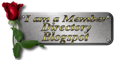 Directorio Miembros Blogspot