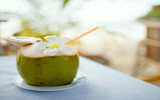 10 Cara Alami Mengobati Keracunan Makanan