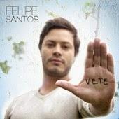 Felipe Santos - Vete