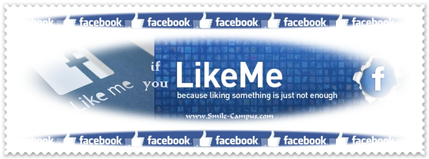 Custom Facebook Timeline Cover Photo Design Grediant - 7
