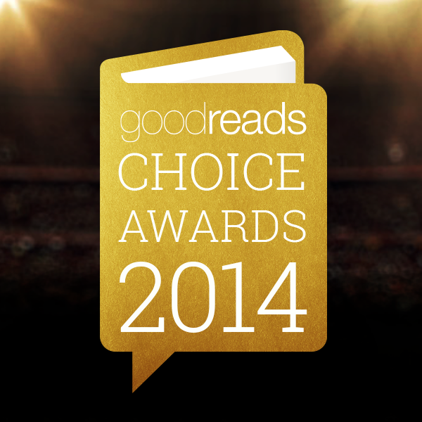 https://www.goodreads.com/choiceawards/best-books-2014