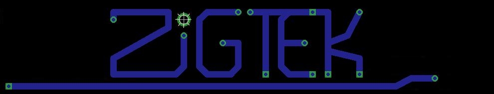 ZigTek