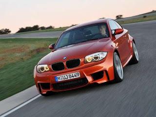 """""""2011_Top_Ten_cars_detroit_Auto_Swow"""""""