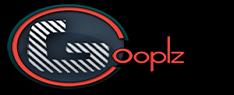 blog-GooPlz