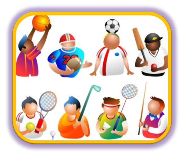 http://www.eslgamesplus.com/sports-vocabulary-word-search/